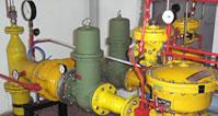 gasdruckregelstation_mainga